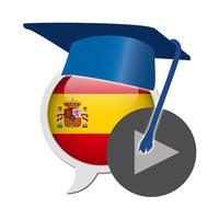 Spagnolo, Claro! (Parte 1/3) | Speakit.tv (FBVimdl35401)
