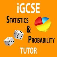 iGCSE Stats and Probability