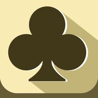 Forty Eight Solitaire Free Card Game Forty Eight Classic Solitare Solo