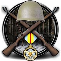 Medal Of Valor 3 - WW2