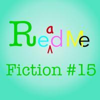 edMe Reading Companion - Fiction #15