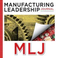 ME Leadership Journal