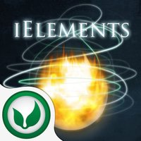 iElement Jewels