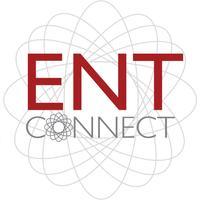ENTConnect Mobile App