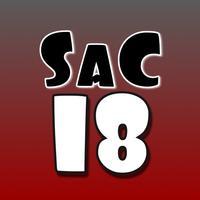 Sac 18 Lounge