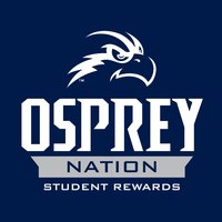 Osprey Nation Student Rewards