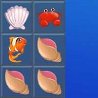 A Sea Creatures Bloom