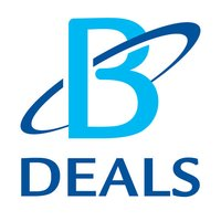 Blue Orbit Deals