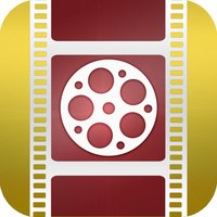 Movies World HD - Finest film collections from top cinema producing countries !