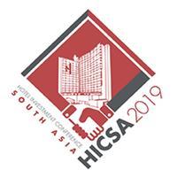 HICSA 2019