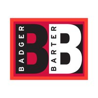 The Badger Barter Mobile