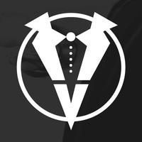 Valet App فاليت
