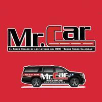 MrCar Auto Sales