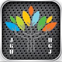 Anticoagulation guidelines JGH