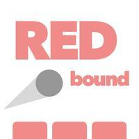 REDbound