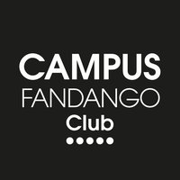 Campus Fandango Club