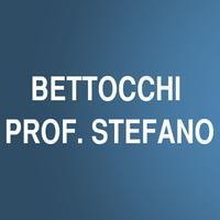 Prof. Bettocchi