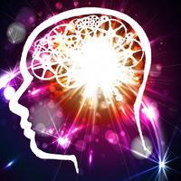 Brain Bust – Improve Your Mind