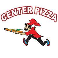 Center Pizza Kolding