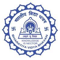 Bhavans Prism School