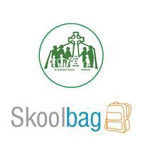 St Patrick's Primary Ballarat - Skoolbag