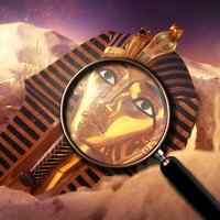 Art Hidden Objects