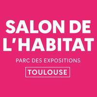 Le Salon de l'Habitat de Toulouse / Viving 2017