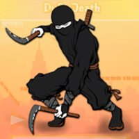 Last Ninja Real Survival Hero