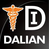 Dalian Members