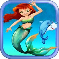 Mermaid Race - Chasing The Underwater World