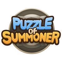 Puzzle of Summoner