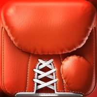 Boxing Timer Pro Round Timer