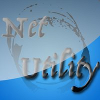 Network Utility Tools