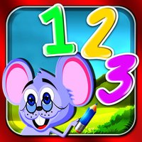 Number Wonder – Teaching Math Skills - Addition, Subtraction And Counting Numbers 123 Through A Logic Puzzles & Song Game For Preschool Kindergarten Kids & Primary Grade School Children