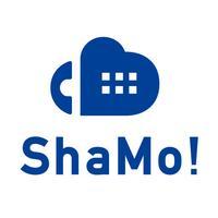ShaMo! - 市外局番がスマホで使える法人IP電話アプリ