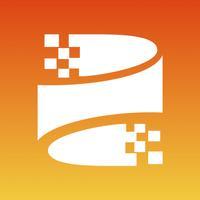 神行云兽服务-客户下单平台