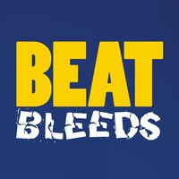 Beat Bleeds