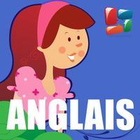 J'apprends l'Anglais