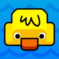 Splish & Super Duck