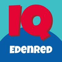 Edenred IQ