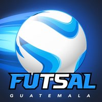 Futsal Gt