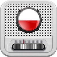 Radio Polska - Live !