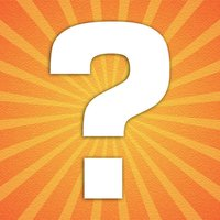 WhatsWord - Words Guess Game