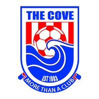 The Hallet Cove Football