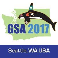 GSA2017