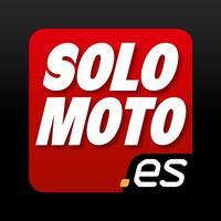 Solomoto App