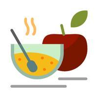 FODMAP Diet Meal Plan & Menu
