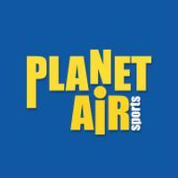 Planet Air Sports