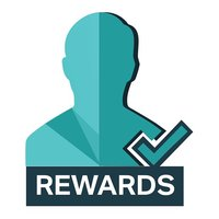 Meraas Rewards