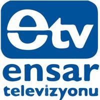 Ensar.tv